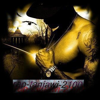 Blog de Rap-tanjawi2100