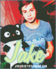 JakeAustinSource