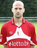 Laurent Ciman ;D