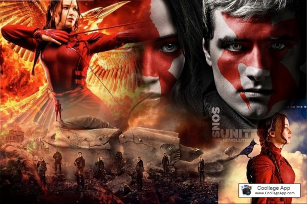 Hunger Games!!!!!!