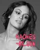 raches-bilson