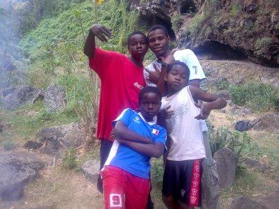 c ma petite famille