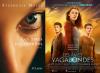 Les âmes vagabondes (Stephenie Meyer)