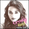 Teens-Wolf
