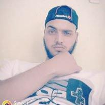 Blog de malik0033