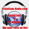 TCHATCAM-RADIO