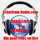 Photo de TCHATCAM-RADIO