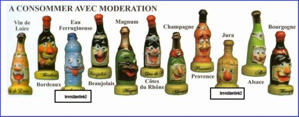 Recherche: 2012-A consommer avec modération