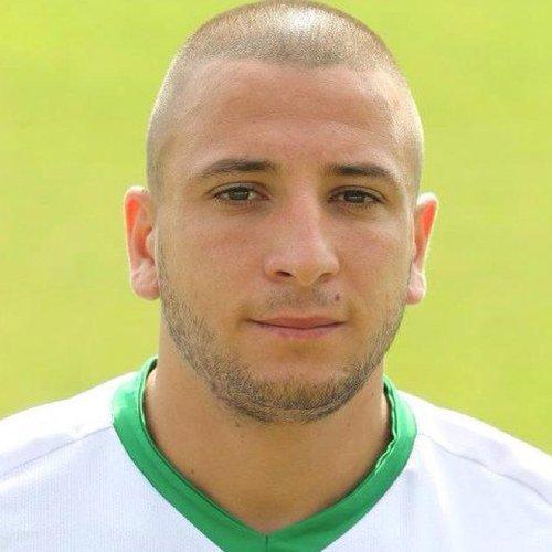 GHILAS Nabil (30)