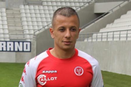 GHILAS Kamel (33)