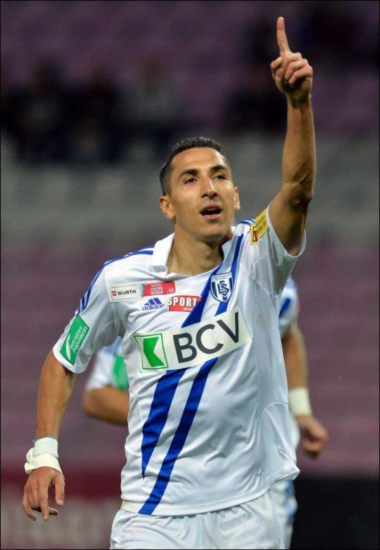 TAFER Yannis (36)