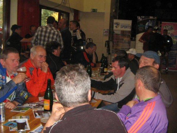 La St Ghislainoise 2015