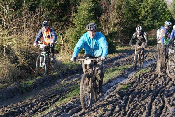 Chicon bike 2016 ( suite )