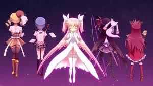 Mon prochain Fic manga Shugo chara Magic