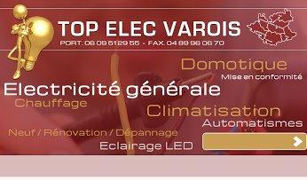 wwwtop-elec-varois.fr