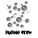 Photo de bubblecrew64