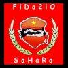 fida2io-sahara2010