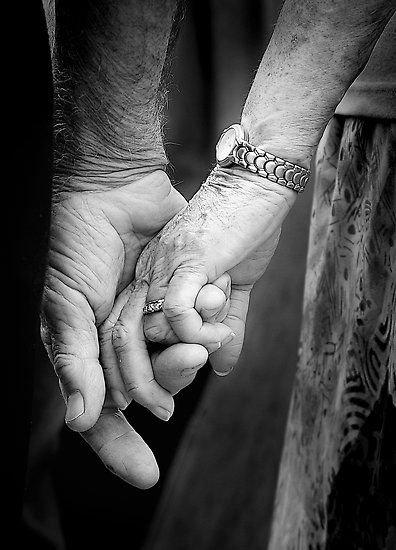 L'âge d'aimer