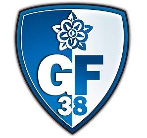 Grenoble Forza