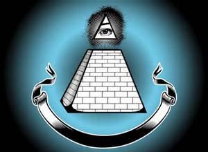 Illuminati Fiction