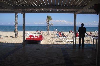 tunisie Novembre 2011