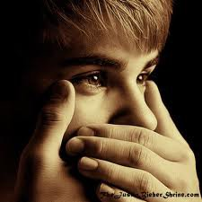 Les filles insultes Justin Bieber!