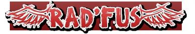 Web Radio Rad'fus