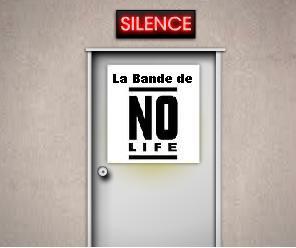 La Bande de Nolife  Blog Officiel
