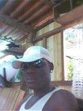 Photo de allay2bamba-bceao