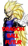 Photo de dragonballfutur