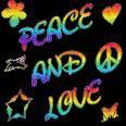 Photo de PeaceXAndXLoveee