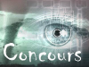 Concours lotaccasis