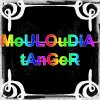 mouloudia--tanger