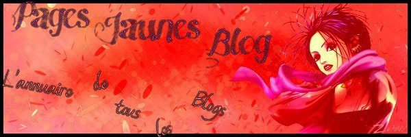 - Pages-Jaunes-Blog -
