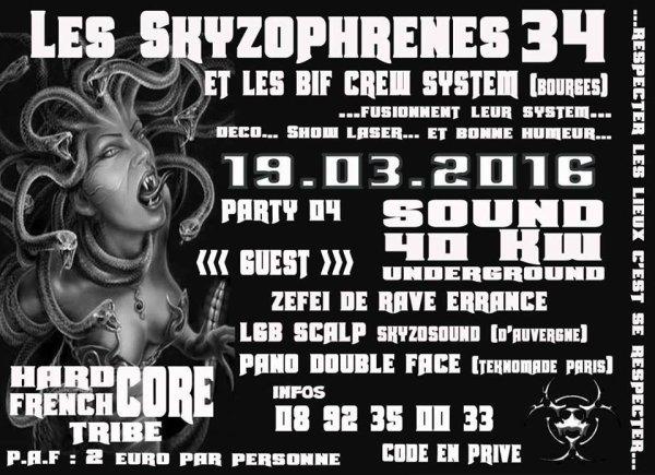 Les Skyzophrenes34