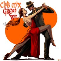 CLuB MiX  (2009)