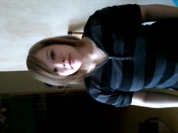 samedi 26 février 2011 09:40moi