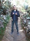 Photo de manssorio