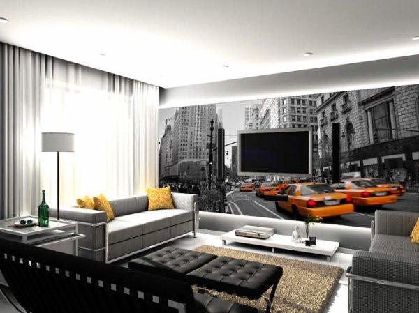 blog de ragondinette ragondinette. Black Bedroom Furniture Sets. Home Design Ideas