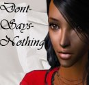 Photo de Dont-says-nothing