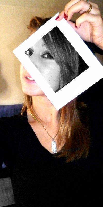 LaPhotoAucunRapport .. J'aimeBien! ♥