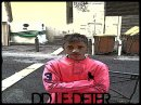 Photo de dylanedx3