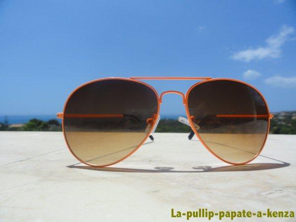 Photos de ma pullip en Italie (2)