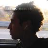 FantasticColor