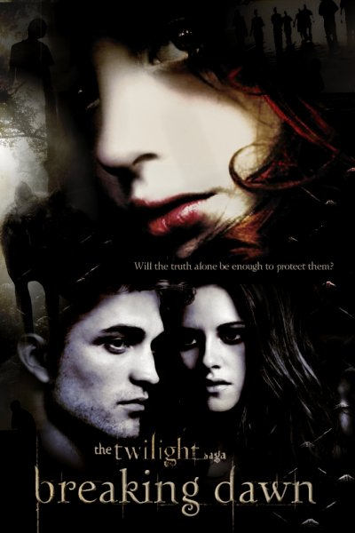 ===>Twilight : Breaking Dawn , Pictures & News**-<===