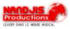 Nandjis-Productions