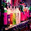 ALCOOL : Le dangeureux phénomène du binge drinking
