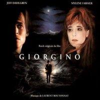 Giorgino (1994)