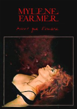 Mylène Farmer - Avant que l'ombre... (2005)