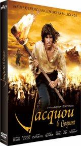 Jacquou le Croquant (2007)